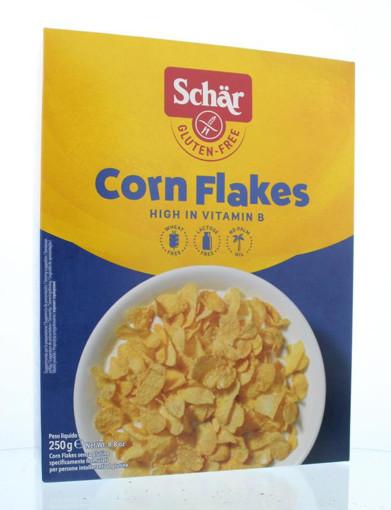 afbeelding van Cornflakes